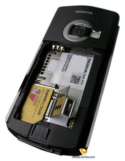 Высокое качество для nokia n70 bl-5ct аккумулятор (37v 970mah)